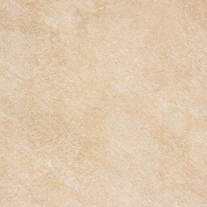Groutless Floor Tile Home Depot
