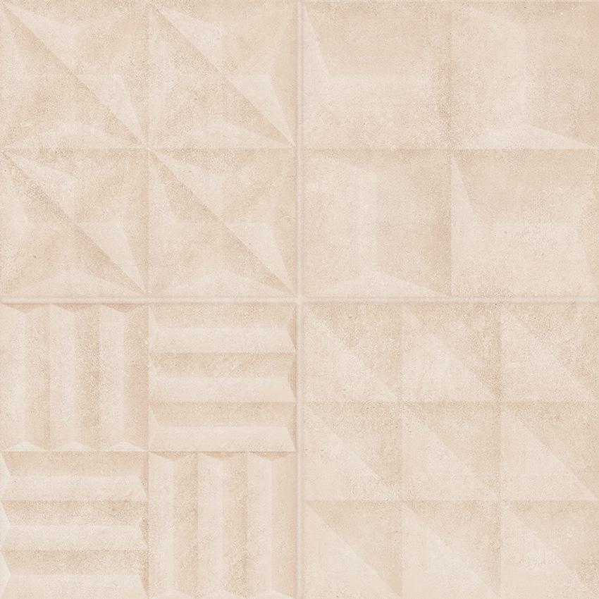 18 x 18 Impetus Exterior Tile - DESIGN DEPOT BELIZE