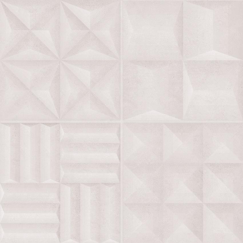 18 x 18 Candeias Outdoor Tile - DESIGN DEPOT BELIZE