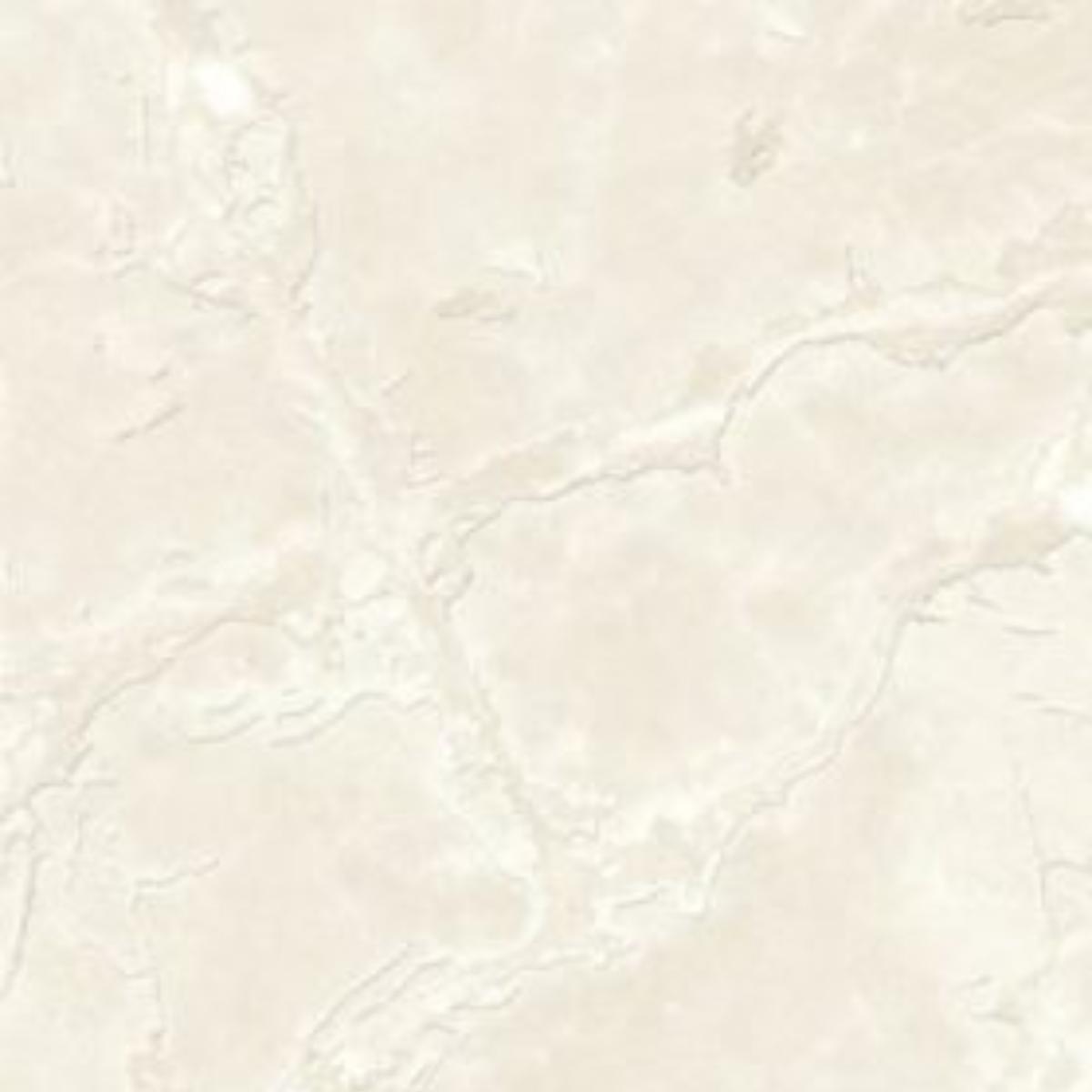 22 x 22 Balsalto Exterior FLoor Tile - DESIGN DEPOT BELIZE